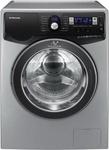 Стиральная машина Samsung WF9592GQR