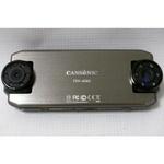 Видеокамера Cansonic FDV-606S
