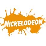 """Телеканал """"Nickelodeon"""""""
