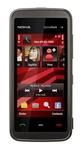 Телефон Nokia 5530 XpressMusic
