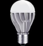 Светодиодная лампа SvetaLED 11 Вт