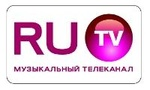 "Телеканал ""RU.TV"""