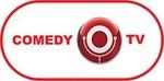 "Телеканал ""Comedy TV"""