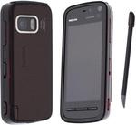 Телефон Nokia 5800