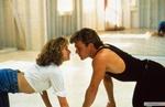 """Фильм """"Грязные танцы"""" (1987)"""