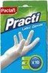 Paclan Practi M Перчатки