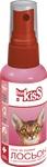 Лосьон для ухода за ушами кошек Ms.Kiss