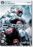 """Игра """"Crysis"""""""