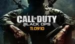 "Игра ""Black Ops 2"""