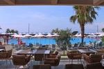 """Отель """"Almyros Beach Resort & Spa"""" 5*, Корфу, Греция"""