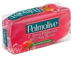 Мыло Palmolive Вдохновляющее Гранат и Манго 90г
