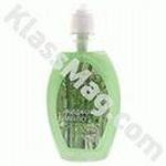 Мыло жидкое Organic Beauty Бамбук и зеленый чай