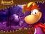 """Игра """"Rayman 3: Hoodlum Havoc"""""""