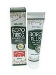 Крем Химани Boro Plus Healthy Skin