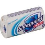 Туалетное мыло Safeguard