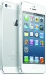 Телефон Apple iPhone 6
