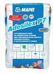 Клей Adesilex P7 Mapei