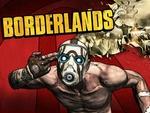"""Игра """"Borderlands"""""""