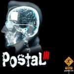"Игра ""Postal 3"""