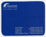 Коврик для мыши Tomtop ---
