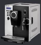 Кофемашина BERLONI A-18 PREMIO
