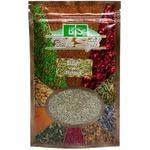 Анис Bliss Style семена П011