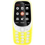 Телефон Nokia 3310 (2018)