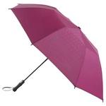 Зонт для гольфа INESIS Compadry
