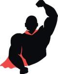 Спортивные тренажеры Воркаут-спорт