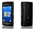 Телефон Sony Ericsson Xperia X8