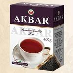 Akbar Classik