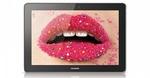 Планшет Huawei MediaPad 10 FHD 16GB