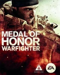 """Игра """"Medal of Honor: Warfighter"""""""