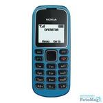 Телефон Nokia 1280