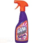 Cillit Bang  средство от налета и грязи