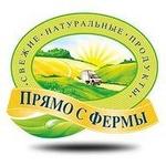 """Онлайн-магазин """"Прямо с Фермы"""" (Сферм, sferm.ru)"""