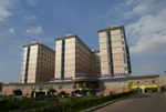 Медицинский центр Перинатальный Медицинской Центр, Москва