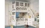 Woodландия детская мебель на заказ