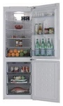 Холодильник Samsung RL34EGSW