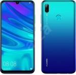 Телефон Huawei P Smart 2019