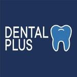 Стоматологическая клиника Dental Plus, Ставрополь