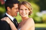 Как выйти замуж после 30, Нижний Новгород (Ya-vesta)