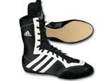 Боксерки Adidas Тайган II 538352