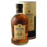 Виски ABERFELDY 12 YEARS