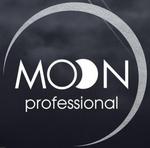 Гель-лак для ногтей MOON Professional