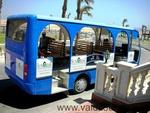"""Отель """"Sunrise Тirana Aqua Park"""" 5*, Шарм-эль-шейх, Египет"""
