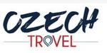 Czech Travel Co, s.r.o.