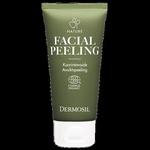 Скраб для лица Dermosil Nature Facial Peeling