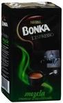 Кофе Nestle Bonka L'Espresso Mezcla молотый 250 г