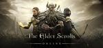 "Игра ""The Elder Scrolls Online"""